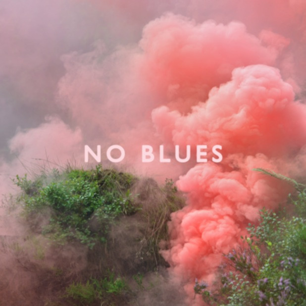 Los Campesinos - No Blues