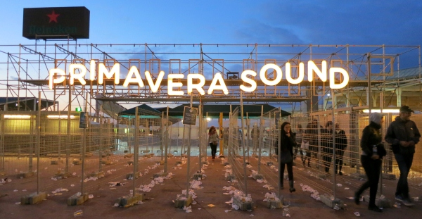 primavera_sound_gate